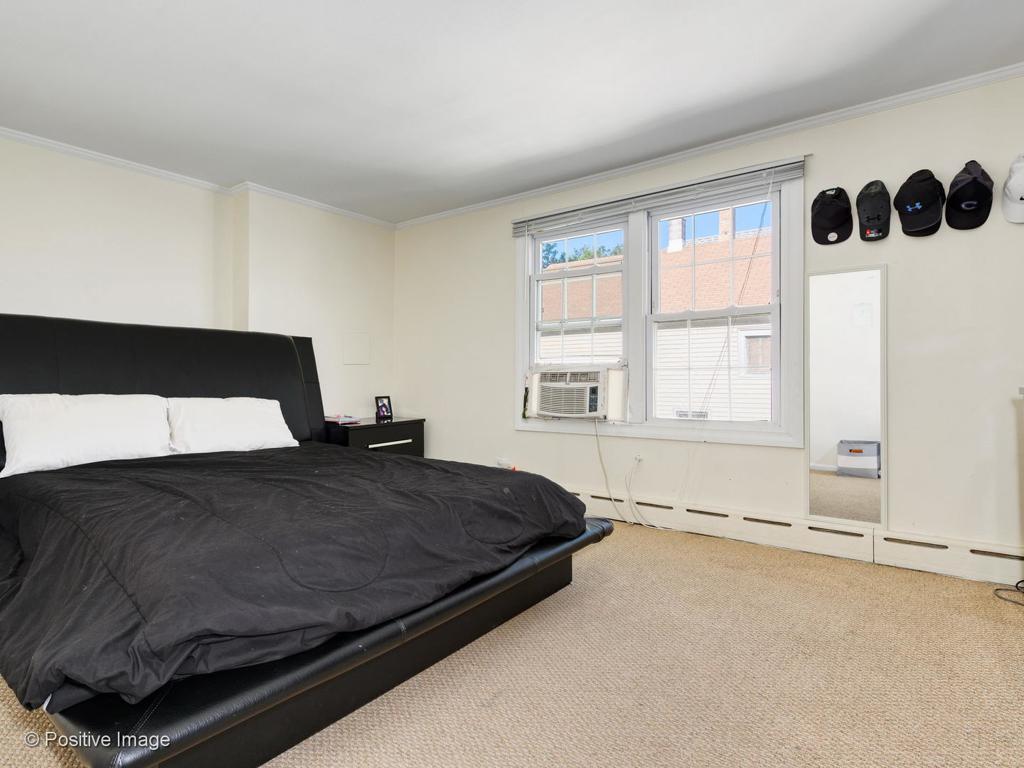 3638 W Cornelia Avenue preview