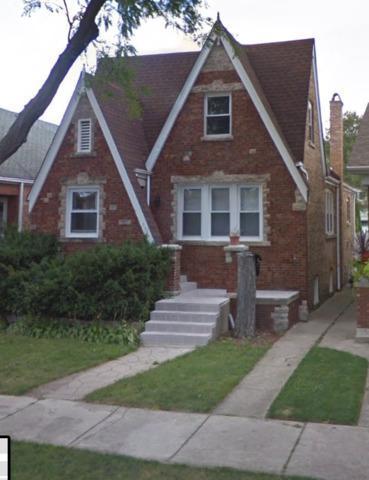 5324 W Cullom Avenue preview