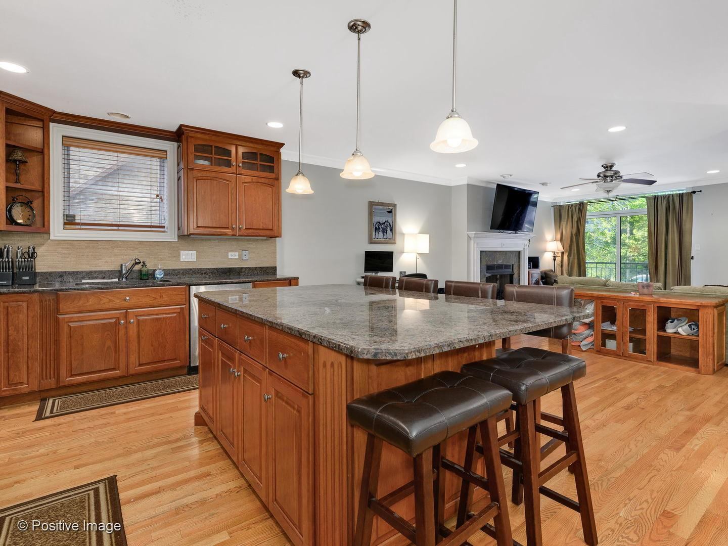 1947 W Erie Street # 1 preview
