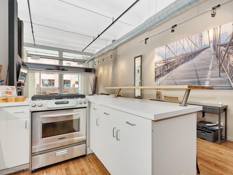 1000 W WASHINGTON  Boulevard, Unit 216 preview