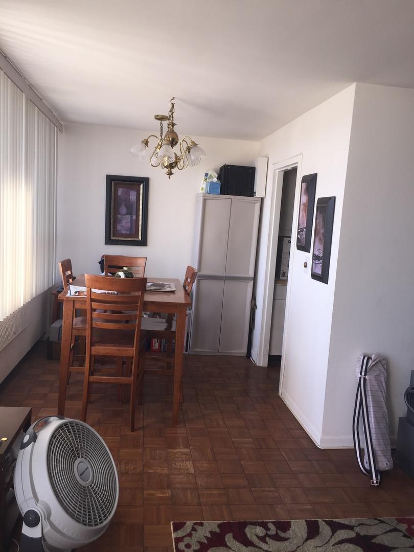 1455 North Sandburg Terrace Unit: 2404 preview