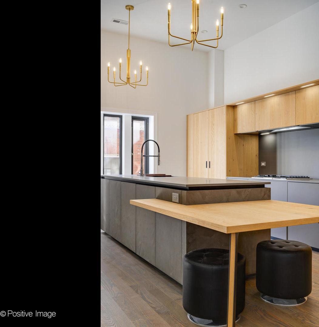 4840 S Dorchester Avenue Unit: 3 photo