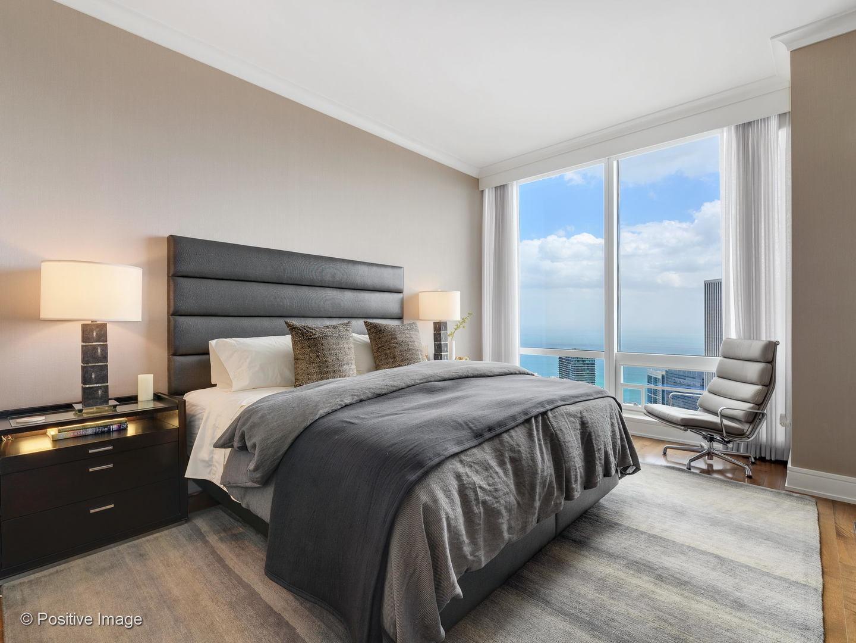 401 N Wabash  Avenue, Unit 79D preview