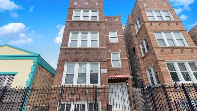 1043 N Christiana  Avenue, Unit 3 preview