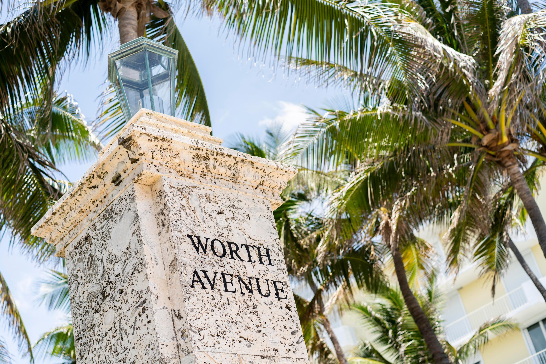 264 Seminole Avenue photo