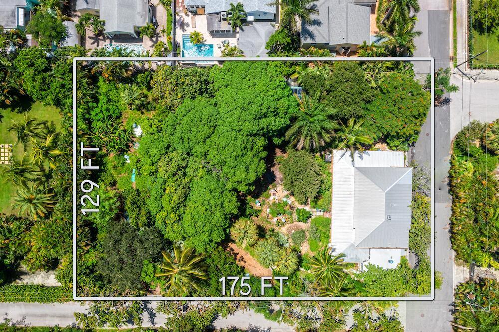 3402 Floral Avenue photo