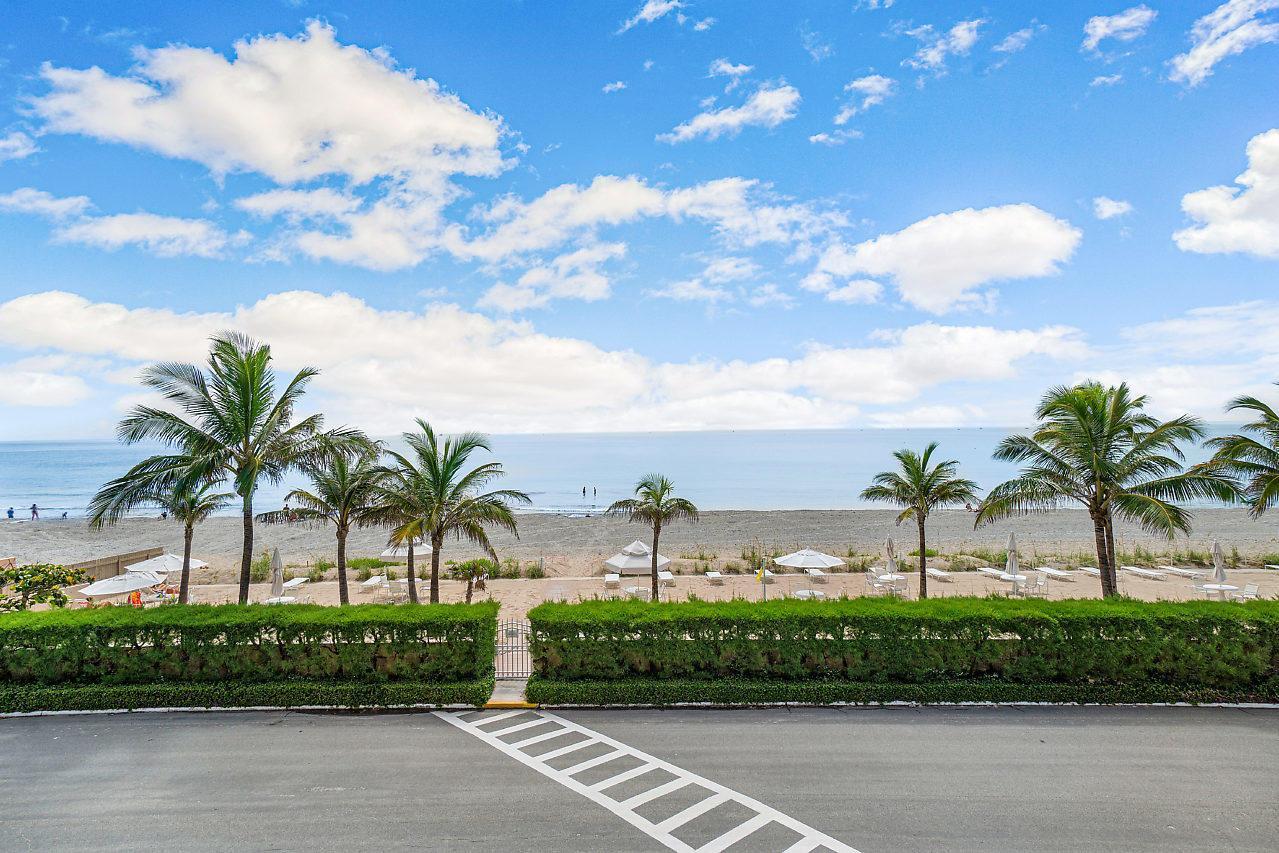 170 N Ocean Boulevard Unit: 301 photo