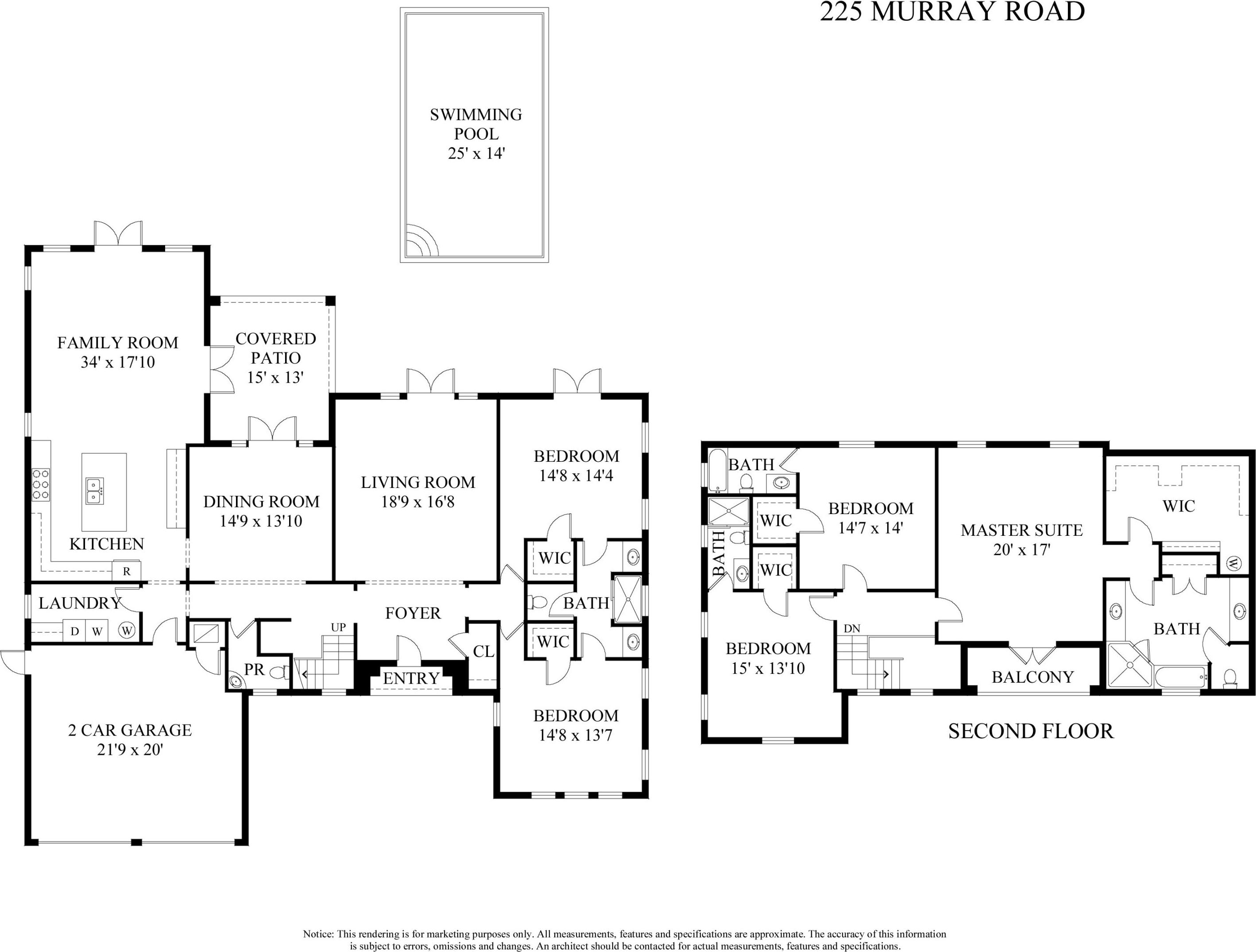 225 Murray Road preview