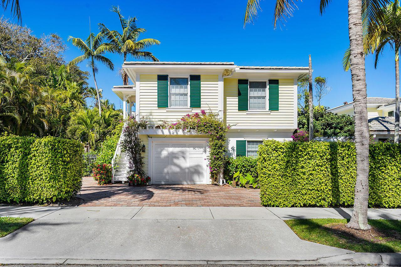 2121 S Flagler Drive preview