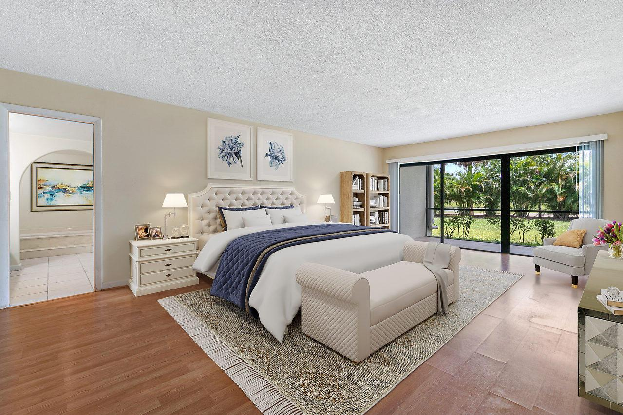 1707 Embassy Drive Unit: 102 preview