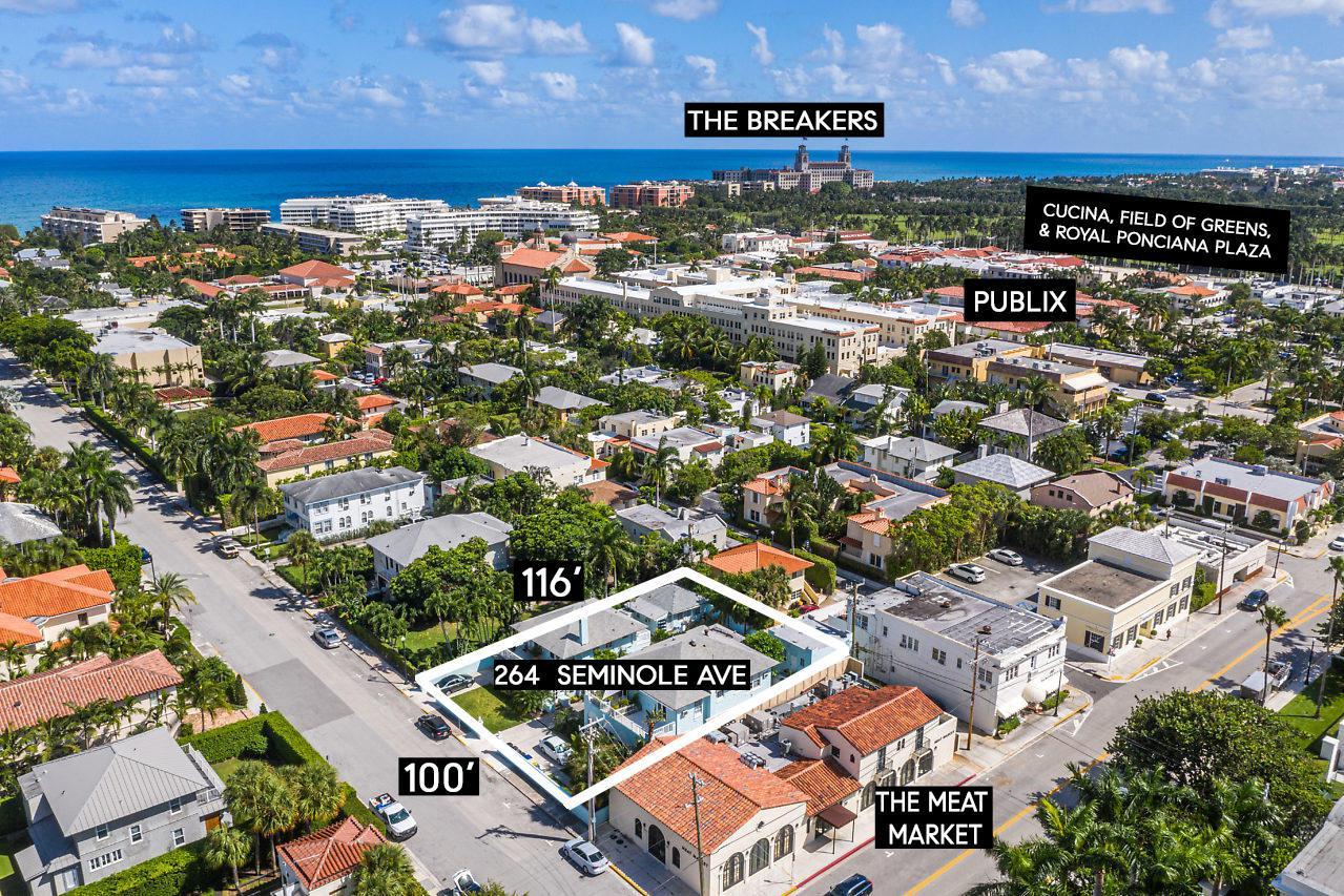 264 Seminole Avenue preview