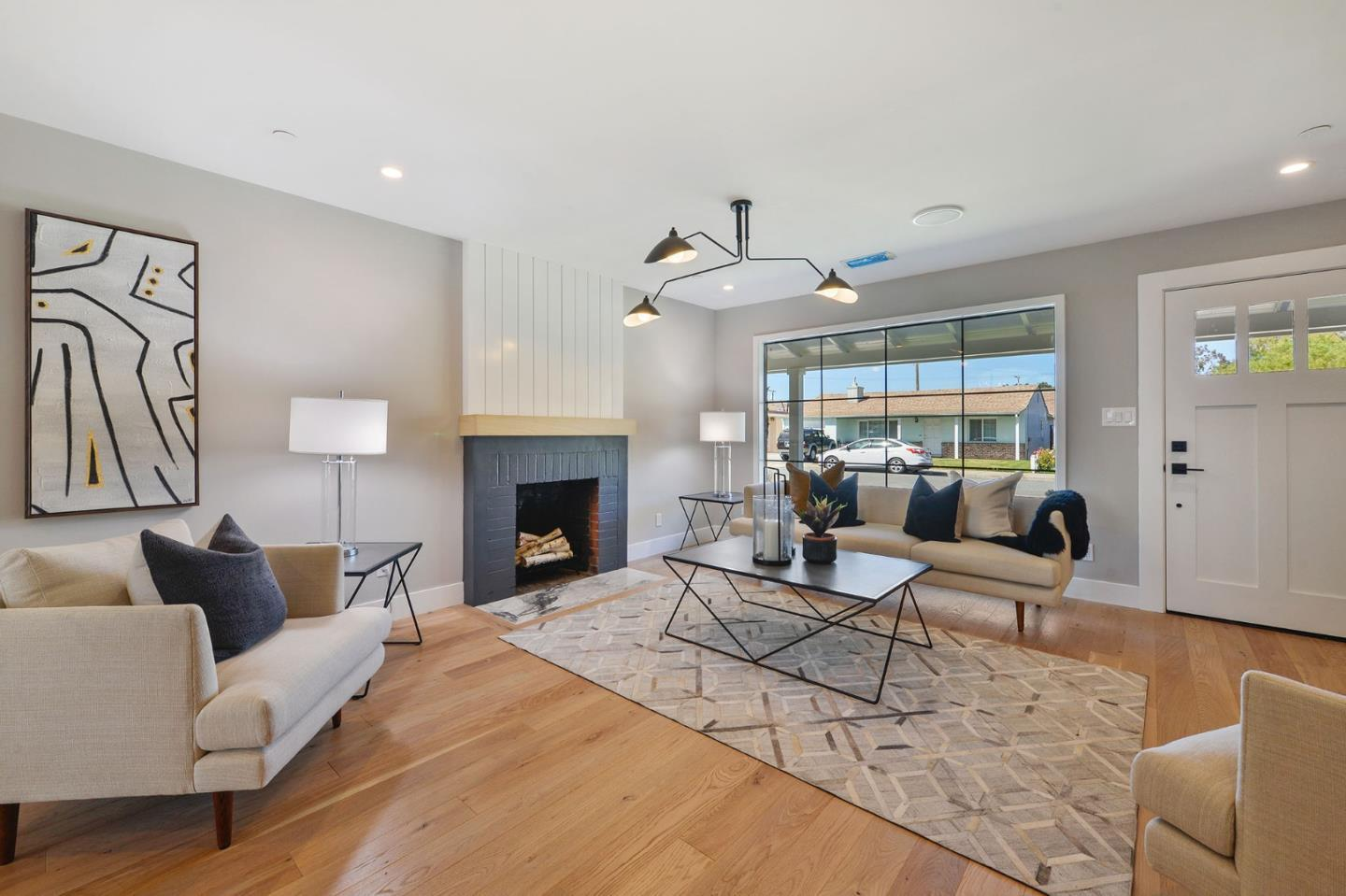 3808 Branson DR preview