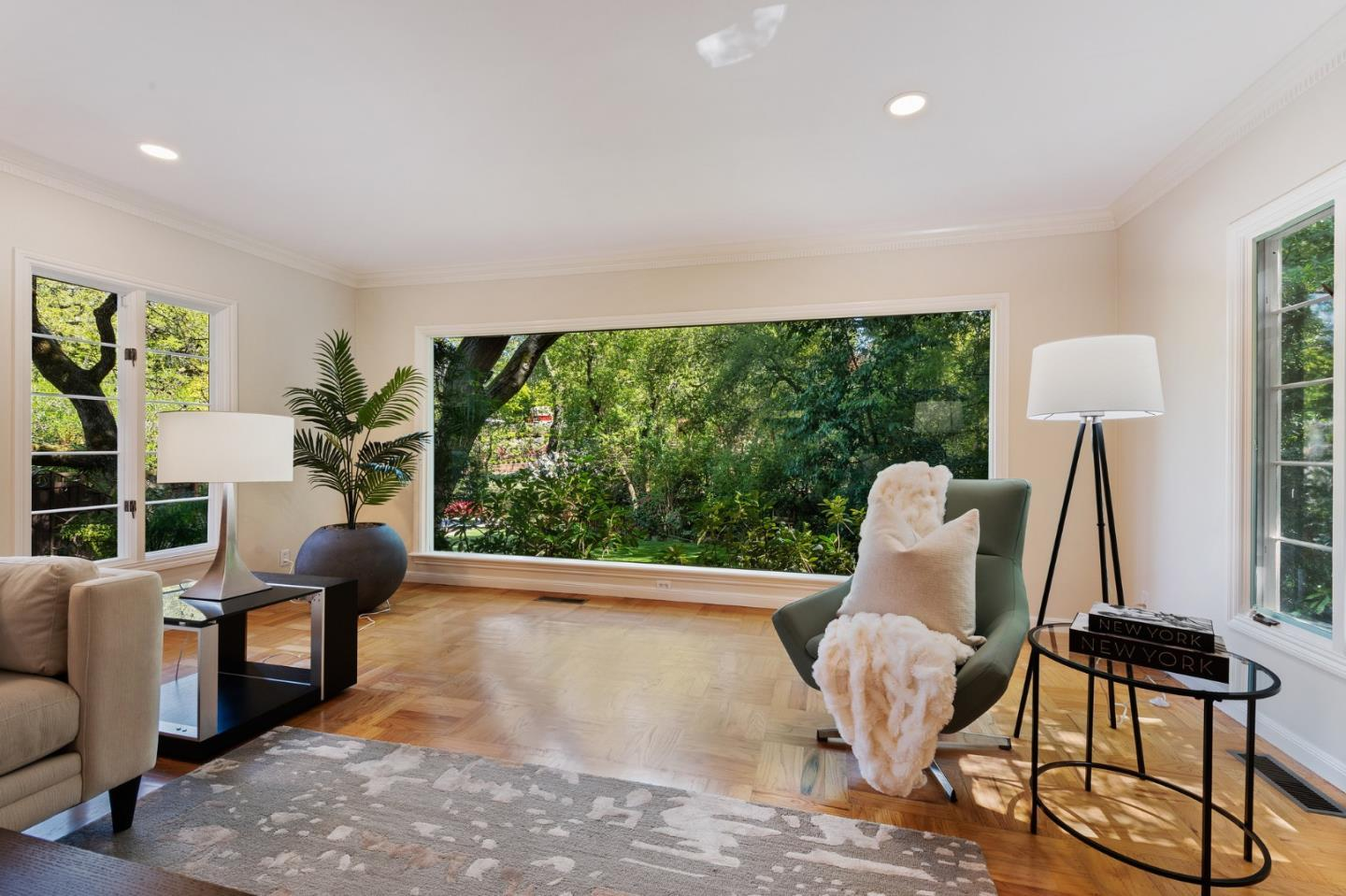 801 Bromfield RD preview
