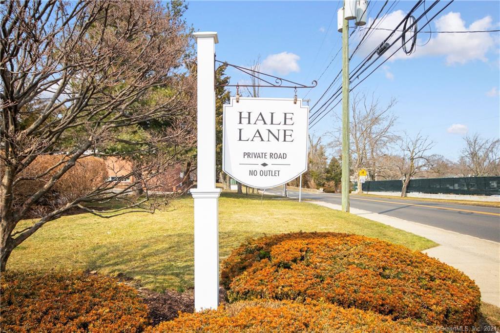 22 Hale Lane Unit: 22 photo