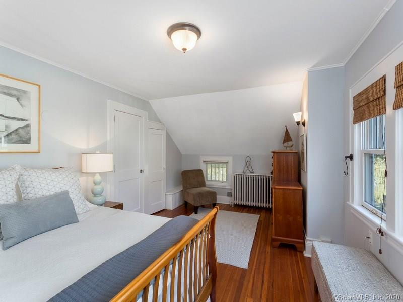 124 Holmes Avenue preview