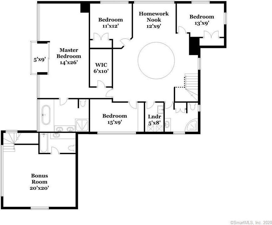 36 Catalpa Terrace preview