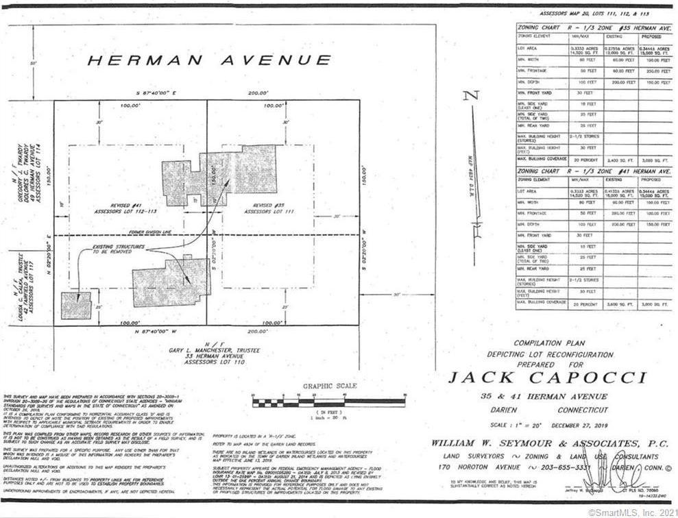 41 Herman Avenue photo