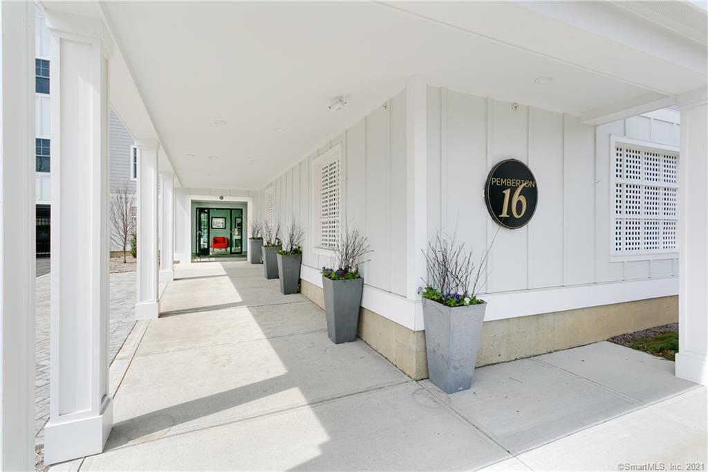77 Leroy Avenue Unit: 203 photo