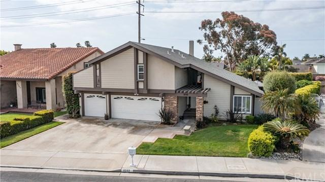 8352 Clarkdale Drive