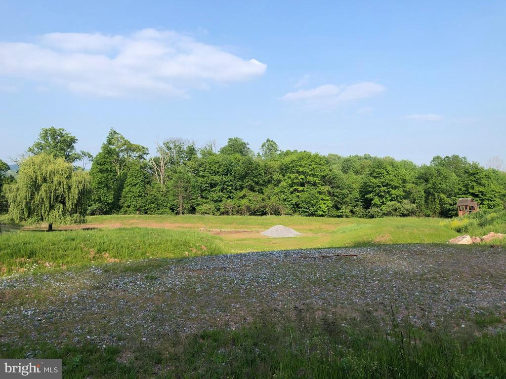 613 MUSKET CT #LOT 41