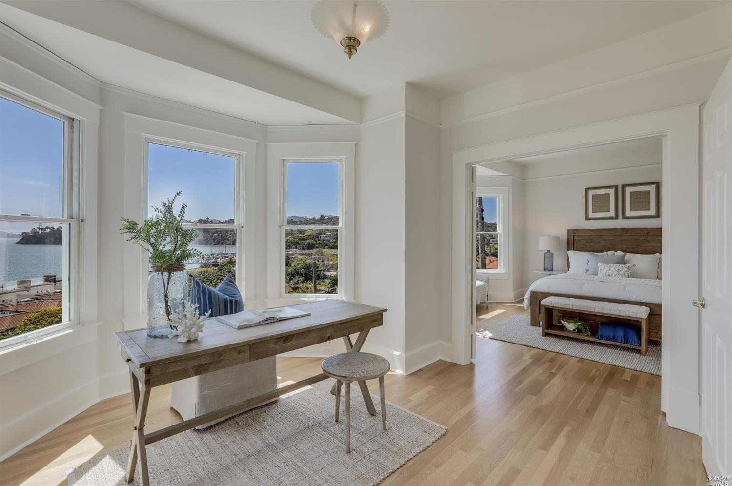 1881 Mar West Street preview