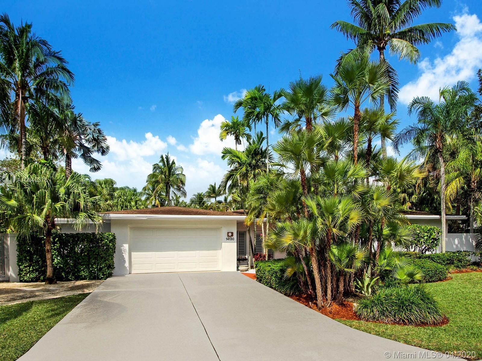 Magical Miami Retreat photo
