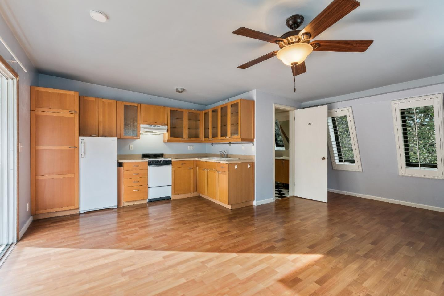 2804 Adeline DR preview