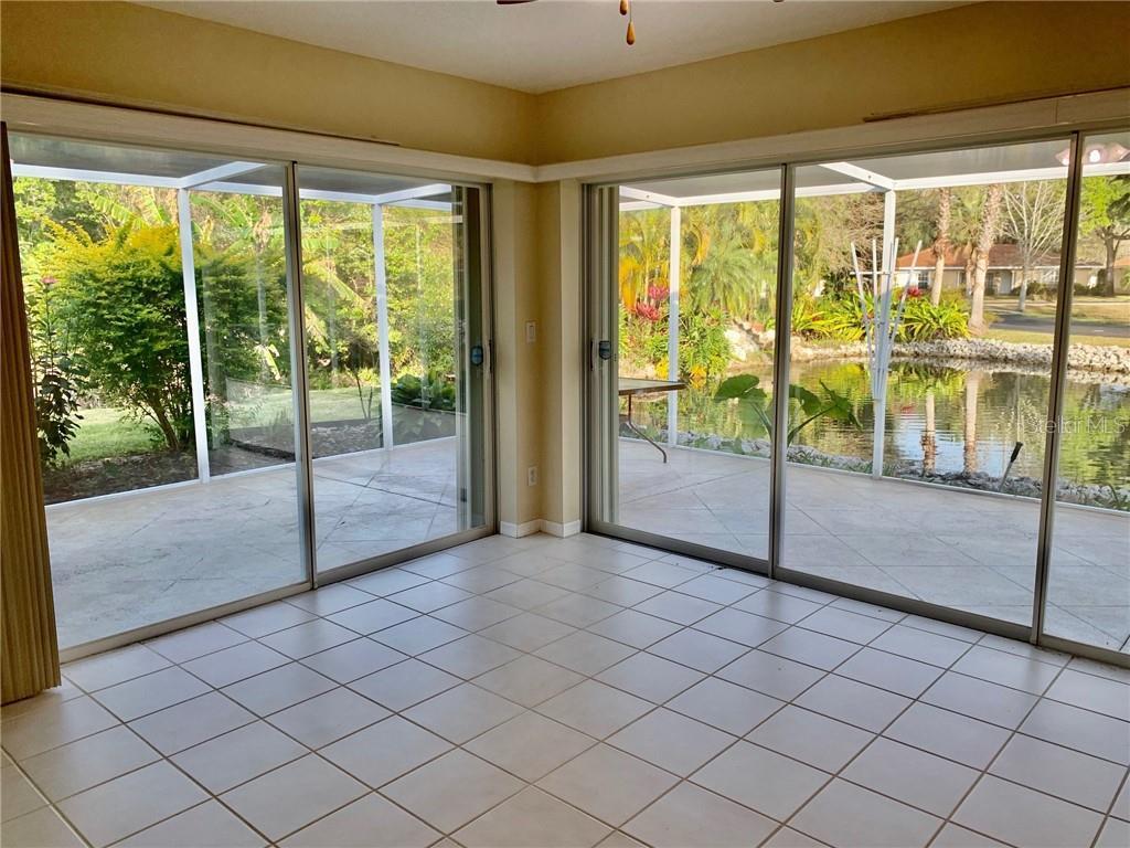110 49th Court E   Jordan Chancey   Florida Real Estate Agent
