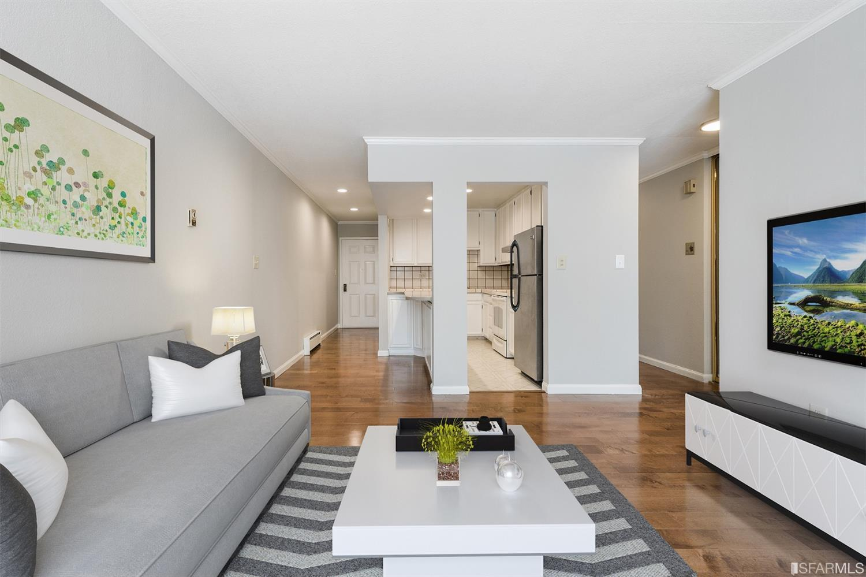 1461 Broadway Unit: 201 property
