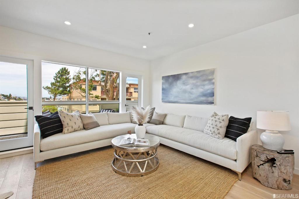 575 27th St, #A property