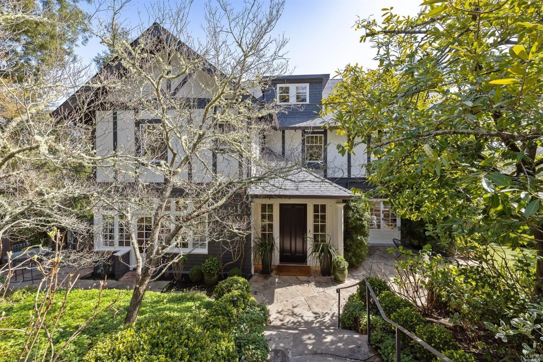 175 Hillside Avenue property