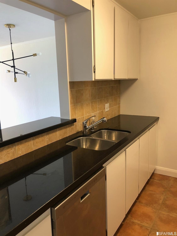 152 Lombard Street Unit: 506 property