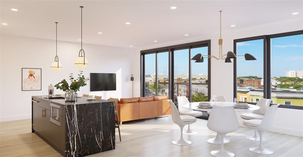 281 CENTRAL AVE Unit: PH preview