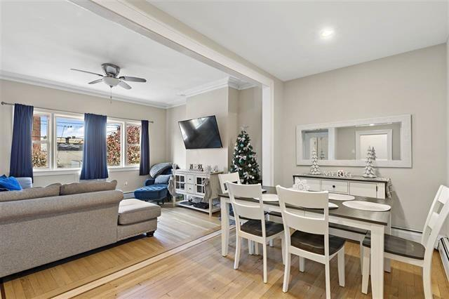 608 NEW YORK AVE preview