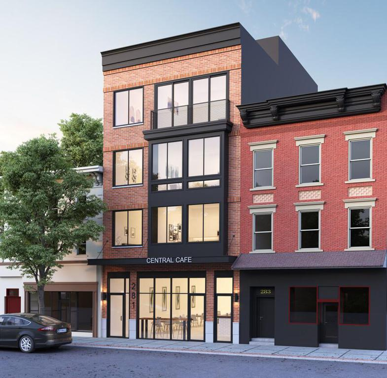 281 CENTRAL AVE preview