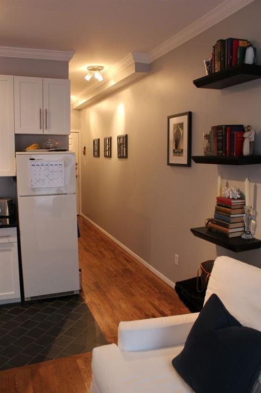 101 WILLOW AVE Unit: 4F preview