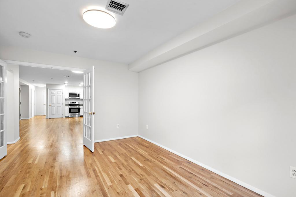 83 MADISON ST Unit: 1 preview