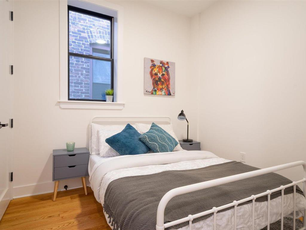 138 NEW YORK AVE Unit: 3 preview