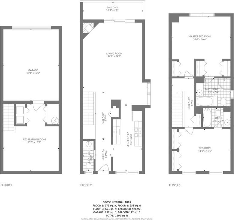 146 PANORAMA DR preview