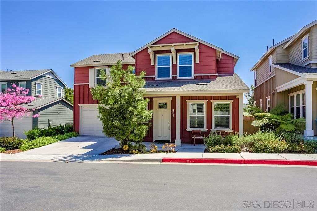 4391 Stanford Pl preview