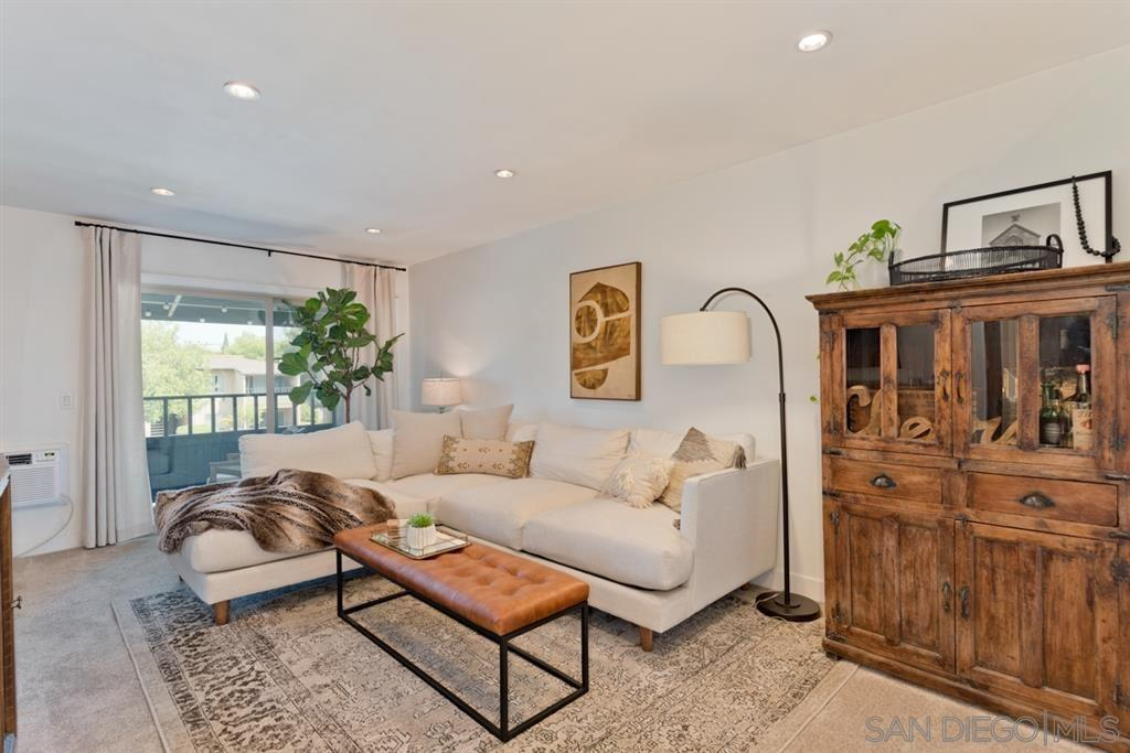 9175 Campina Dr #31 preview