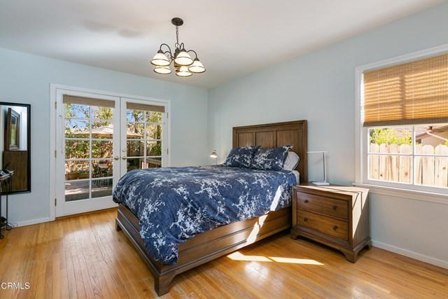 1231 Fernside Drive preview