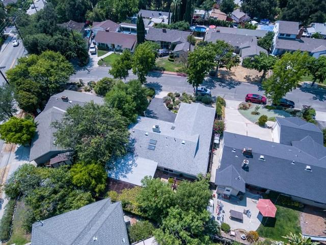 3411 Fairesta Street photo