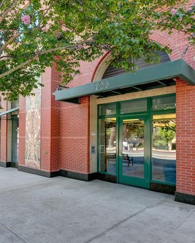 125 N Raymond Avenue Unit: 509 preview