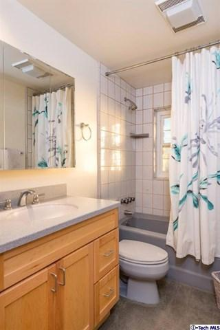 1234 Rock View Street preview