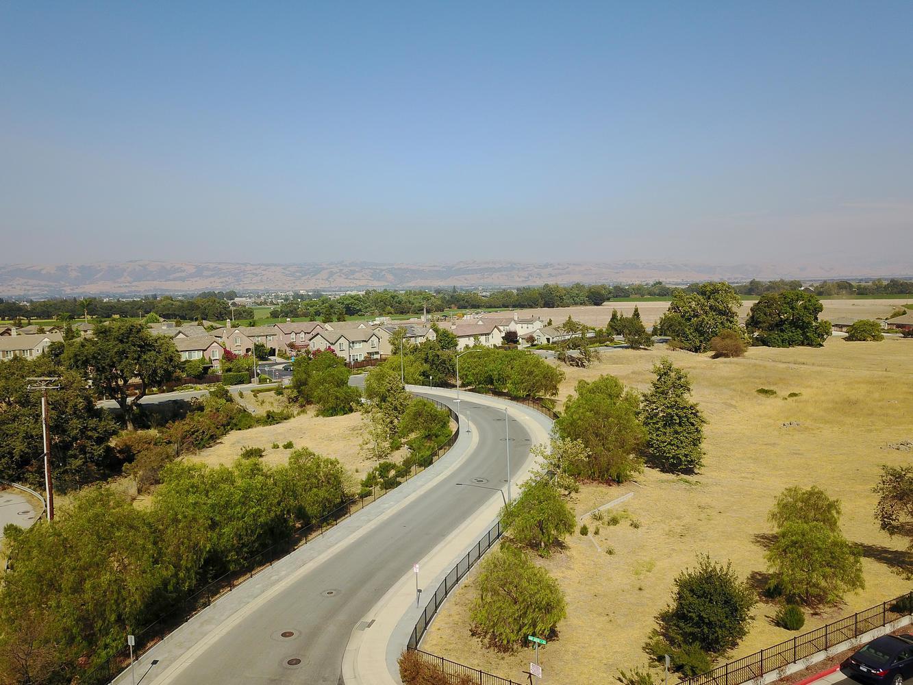 5861 San Justo CT photo