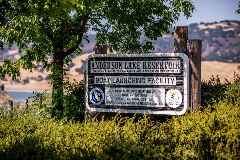 18535 Murphy Springs CT photo