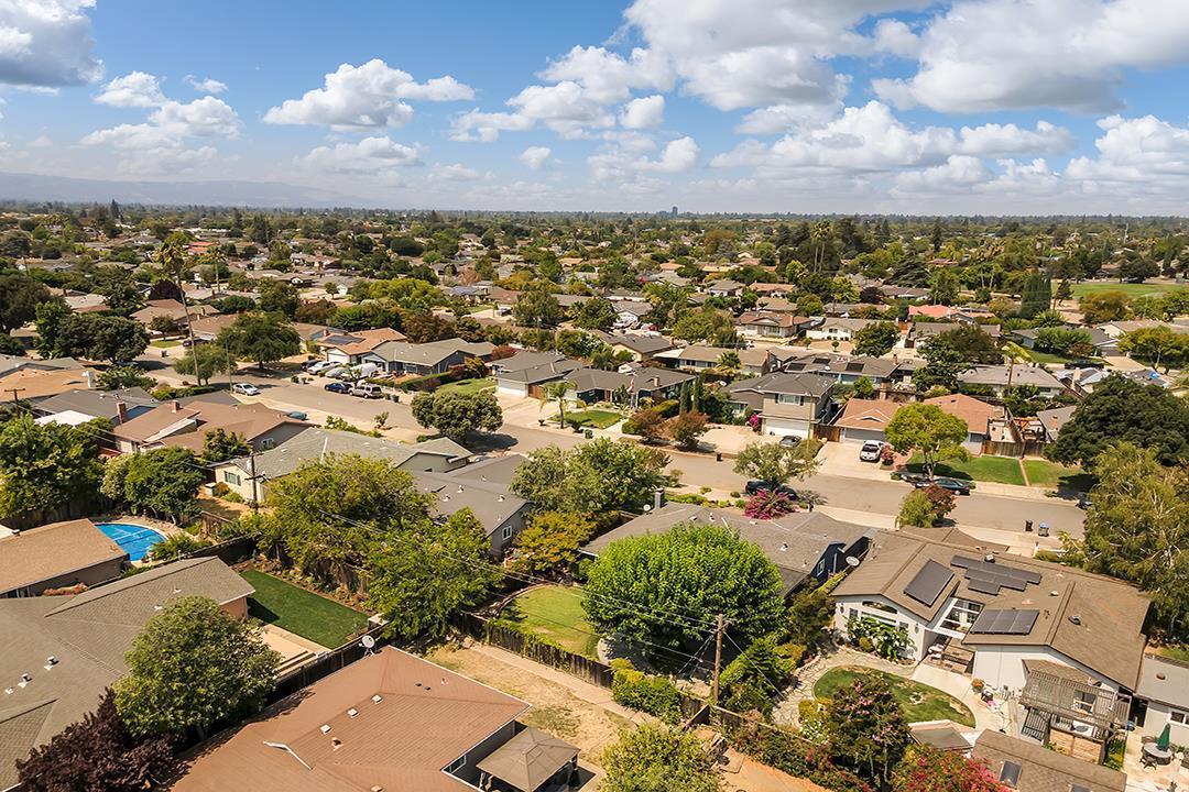 1370 Santa Fe DR photo