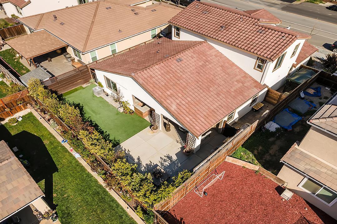 1571 Buena Vista RD photo