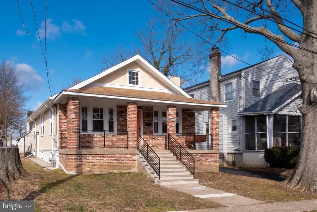 1703 ORCHARD AVE photo